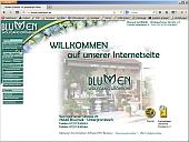 blumen-groebuehl